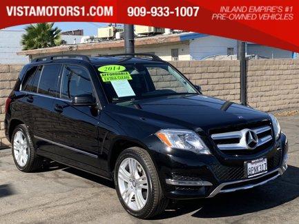2014-Mercedes-Benz-GLK-350-Multimedia-Premium-1-Pkg-4D-Sport-Utility-V6-35L