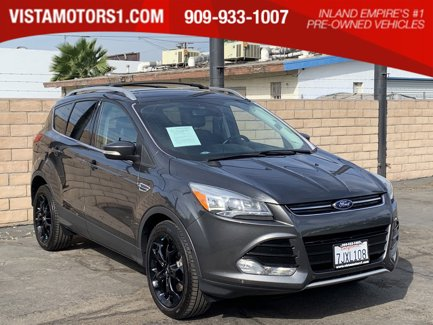 2015-Ford-Escape-Titanium-Technology-Pkg-4D-Sport-Utility-4-Cyl-EcoBoost-20T-4x4