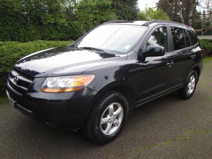 Used-2008-Hyundai-Santa-Fe-FWD-4dr-Auto-GLS