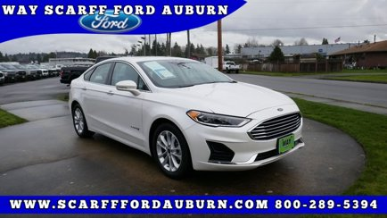 Used-2019-Ford-Fusion-Hybrid-SEL-FWD