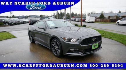Used-2015-Ford-Mustang-2dr-Fastback-EcoBoost