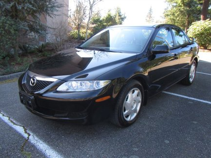Used-2003-Mazda-Mazda6-4dr-Sdn-i-Manual-4cyl