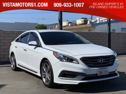 2015-Hyundai-Sonata-Sport-4D-Sedan-4-Cyl-Turbo-20L