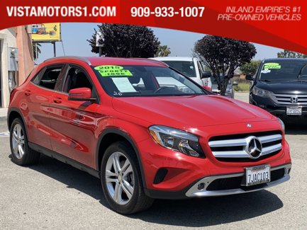2015-Mercedes-Benz-GLA-250-4MATIC-4D-Sport-Utility-4-Cyl-Turbo-20L