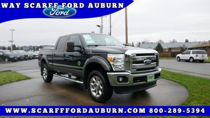 Used-2012-Ford-F-350SD-Lariat