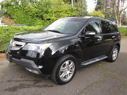 Used-2008-Acura-MDX-4WD-4dr-Tech-Pkg