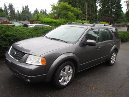 Used-2006-Ford-Freestyle-4dr-Wgn-Limited-AWD