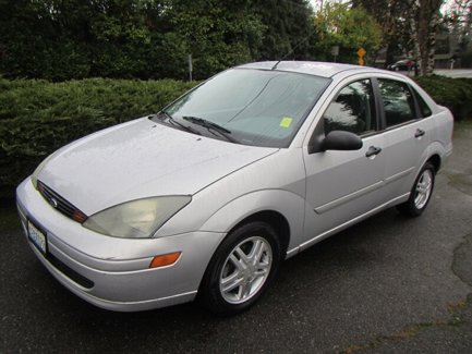 Used-2004-Ford-Focus-4dr-Sdn-ZTS