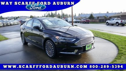 Used-2018-Ford-Fusion-SE-AWD