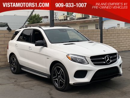 2017-Mercedes-Benz-AMG-GLE-43-Premium-Pkg-2-and-3-4D-Sport-Utility-V6-Twin-Turbo-30L