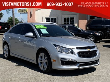 2015-Chevrolet-Cruze-LTZ-RS-4D-Sedan-4-Cyl-ECOTEC-14T