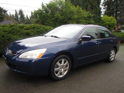 Used-2005-Honda-Accord-Sdn-EX-L-V6-AT