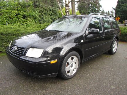 Used-2002-Volkswagen-Jetta-Wagon-4dr-Wgn-GLS-Auto