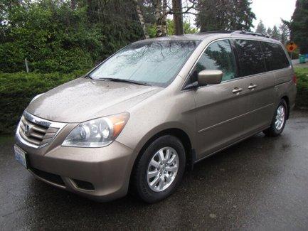 Used-2010-Honda-Odyssey-EX-L