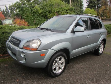 Used-2009-Hyundai-Tucson-FWD-4dr-I4-Auto-Limited