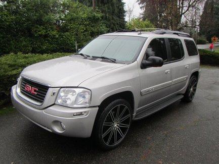 Used-2004-GMC-Envoy-XL-4dr-4WD-SLT