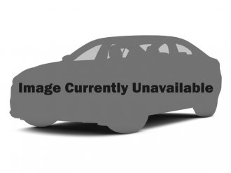 2016 Toyota Prius 5dr HB Four
