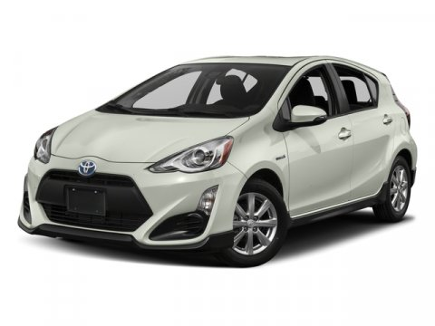New 2017 Toyota Prius , $22153