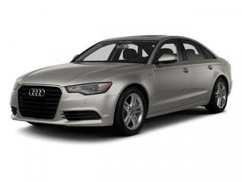Used 2014 Audi A6 , $28999
