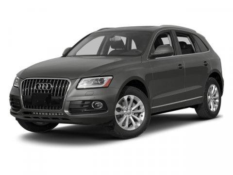 Used 2014 Audi Q5 , $27442