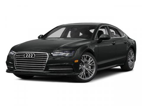 Used 2016 Audi A7 , $54998