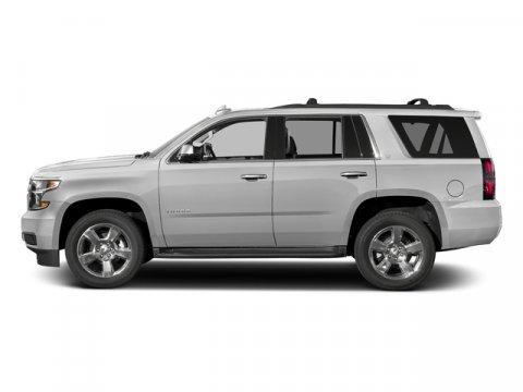 Used 2016 Chevrolet Tahoe, $45950