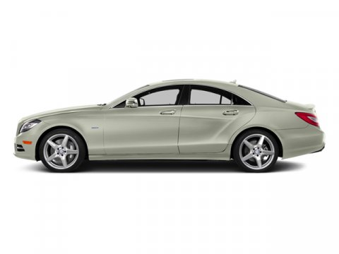 Used 2014 Mercedes-Benz S 550, $48985