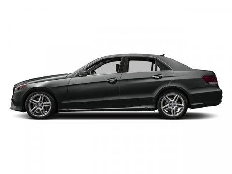 Used 2016 Mercedes-Benz E 350, $49295