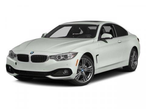 Used 2014 BMW 428i, $22999