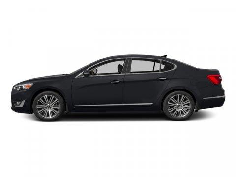 New 2015 Kia Cadenza, $36670