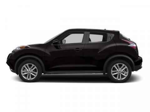 New 2015 Nissan Juke, $25730