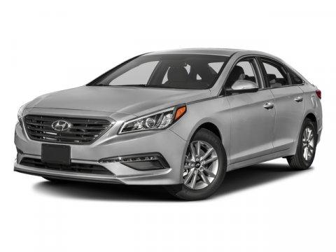 New 2016 Hyundai Sonata, $24715