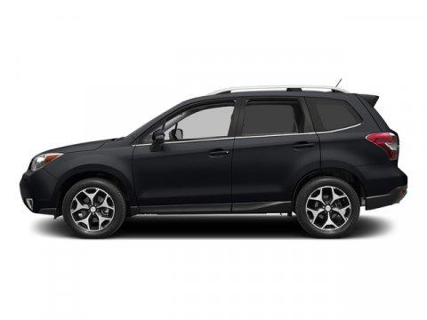 New 2015 Subaru Forester, $34073