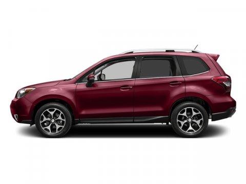 New 2016 Subaru Forester, $34782