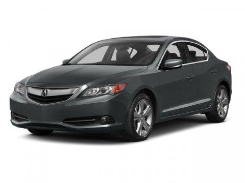 Used 2014 Acura ILX, $17995