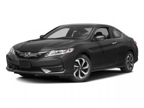 New 2017 Honda Accord, $25710