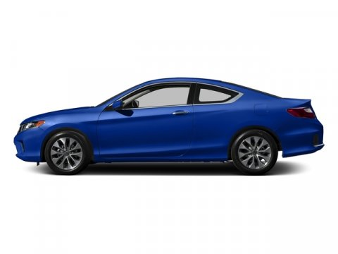 New 2015 Honda Accord, $25445