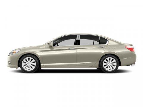 New 2015 Honda Accord, $31315