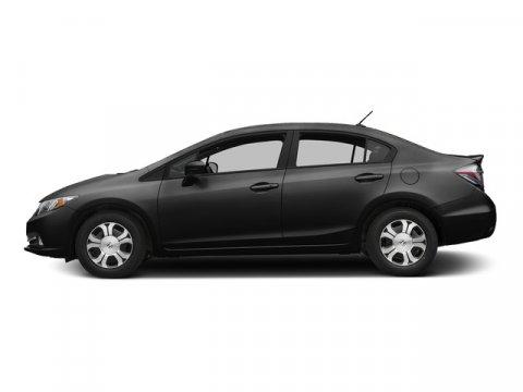 New 2015 Honda Civic, $25555