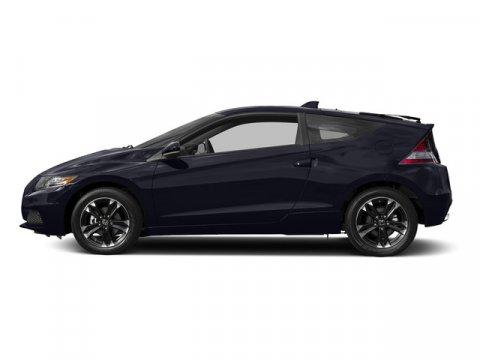 New 2015 Honda CR-Z, $21615