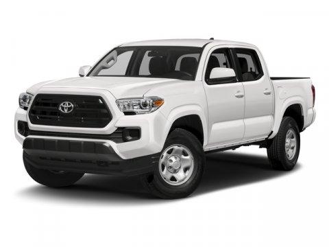 Used 2016 Toyota Tacoma, $23500