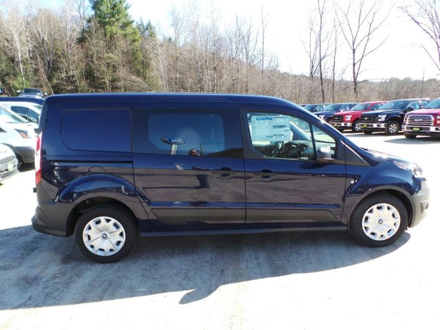 New 2016 Ford Transit Connect , $25130