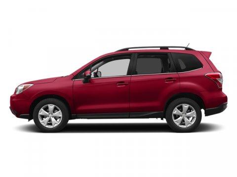 Used 2014 Subaru Forester, $17490