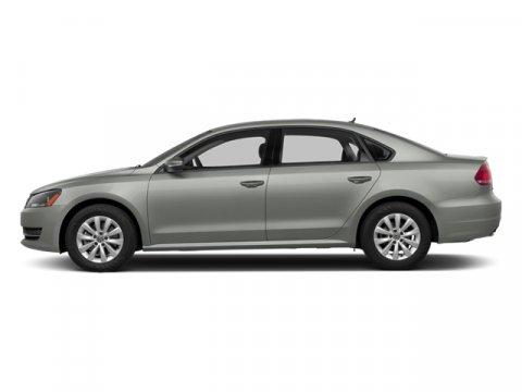 Used 2014 Volkswagen Passat, $14390