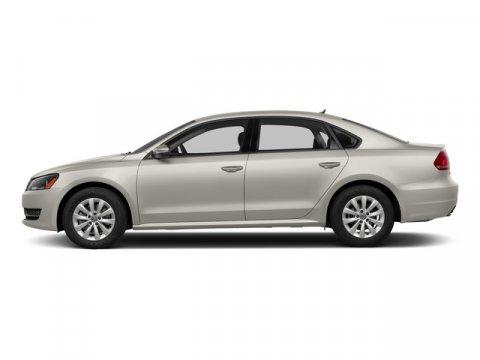 New 2015 Volkswagen Passat, $35180