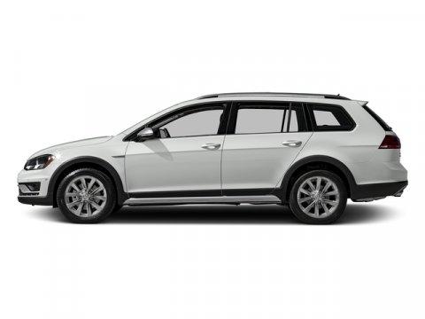 New 2017 Volkswagen Golf, $36705