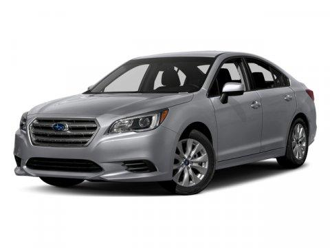 New 2017 Subaru Legacy, $25153