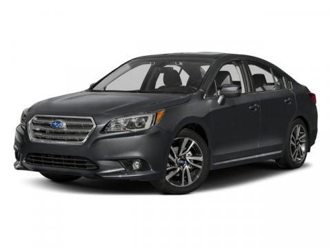New 2017 Subaru Legacy, $29473