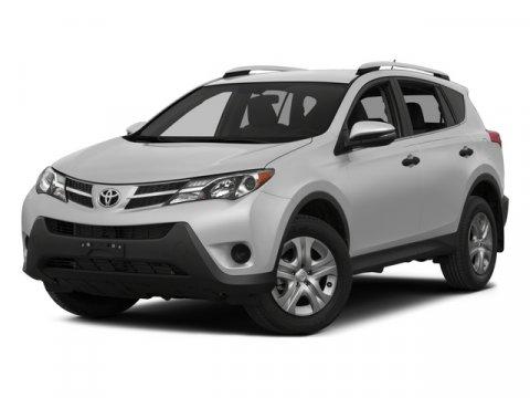 Used 2015 Toyota Rav4, $23250