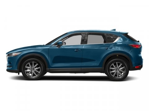 New 2017 Mazda CX-5, $32415